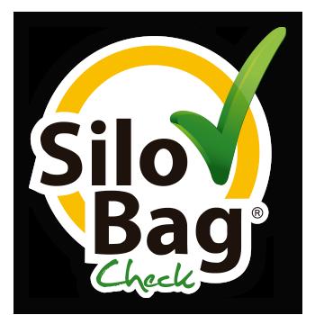 logoSiloBag