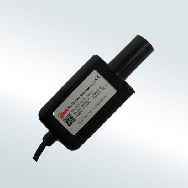 RK500-03 EC / Sensor de salinidad