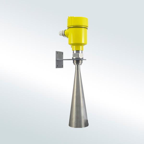RKL-02 Radar transmisor de nivel de líquido