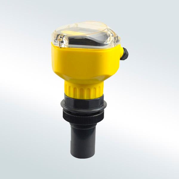 RKL-03 Transmisor ultrasónico de nivel de líquido
