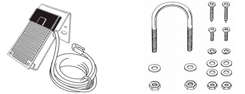 5--Sensor-de-humedad-dibujo