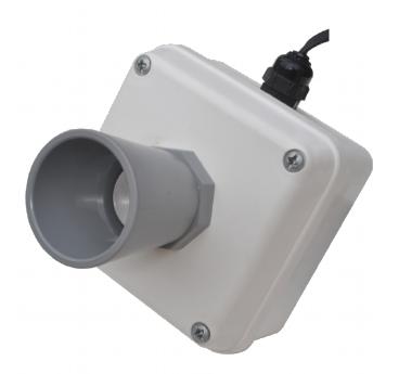 Sensor de Nivel MB7052