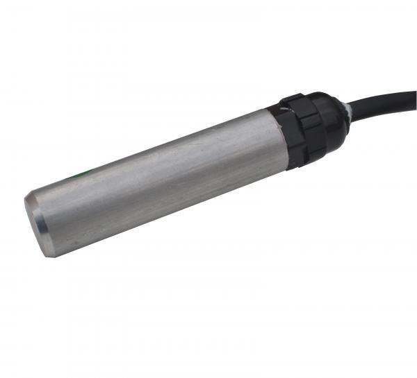 Sensor de temperatura de suelo OMIXOM