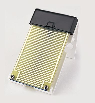Sensor de Humedad de Hoja Davis 6420