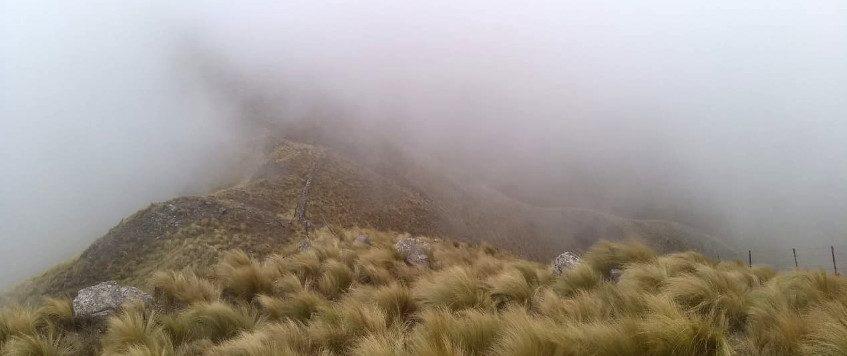 Servicio Técnico de Estaciones Meteorológicas en cualquier lugar y condición climática